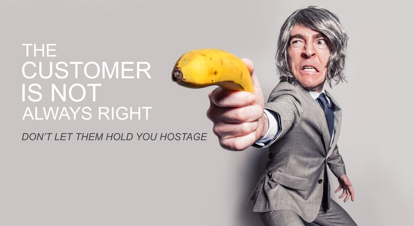 customer-is-not-always-right-1